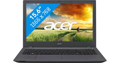 Acer Aspire E5 - 573 i5-5257U- 1000GB Hyabird 2.70GHz