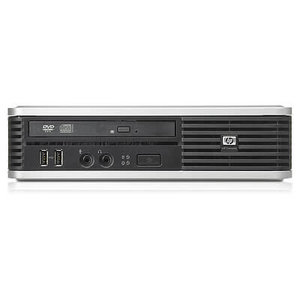 HP dc7900 USDT Intel Core 2 Duo @3,0 Ghz, 4GB RAM, 250 GB HDD