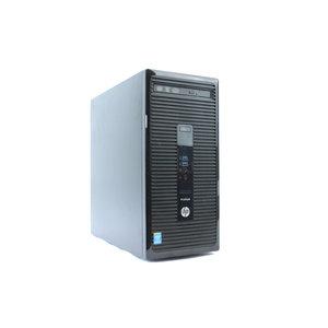 HP ProDesk 400 G2 MT