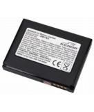 BlackBerry Accu BAT-03087-003 (origineel)