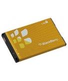 BlackBerry Accu C-M2 (origineel)