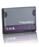BlackBerry Accu F-M1 (origineel)
