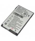 HTC Accu BA S130 (origineel)