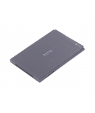 HTC Accu BA S420 (origineel)
