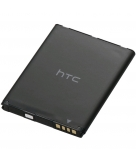 HTC Accu BA S460 (origineel)