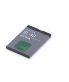 Nokia Accu BL-4B (origineel)