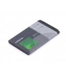 Nokia Accu BL-4C (origineel)