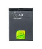 Nokia Accu BL-4D (origineel)