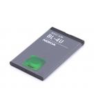 Nokia Accu BL-4U (origineel)