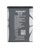 Nokia Accu BL-5B  (origineel)