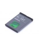 Nokia Accu BL-5BT  (origineel)
