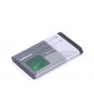 Nokia Accu BL-5C (origineel)