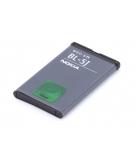 Nokia Accu BL-5J (origineel)