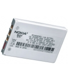 Nokia Accu BLD-3  (origineel)