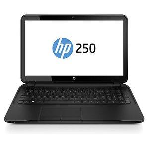 HP 250 G5 - Intel Pentium - 4GB RAM - 500 GB HDD