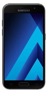 Samsung Galaxy A3 2017 (SM-A320FL) Origineel