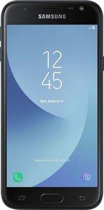 Samsung Galaxy J3 2017 (SM-J330FN)