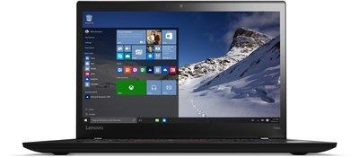 Lenovo Ultrabook T460s Intel Core i5-6300U | 8GB Ram | 128GB SSD