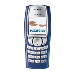 Nokia 6610i origineel