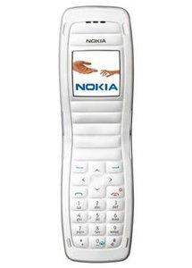 Nokia 2650 origineel