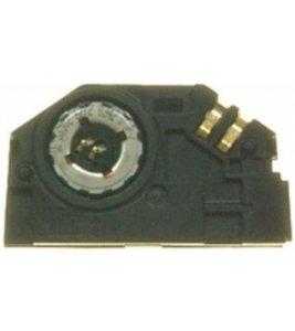 Antenne Nokia 1100/1110i/1112/1600