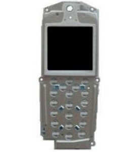 Display LCD Nokia 3100/3120 met Board