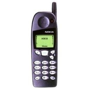 Nokia 5110 origineel