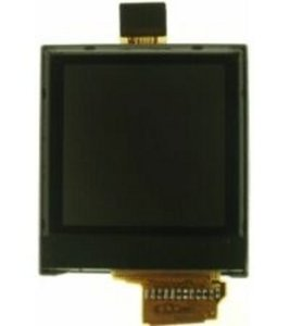 Display LCD Nokia 6230
