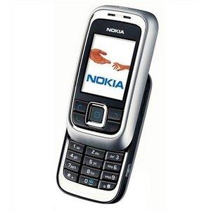 Nokia 6111 origineel