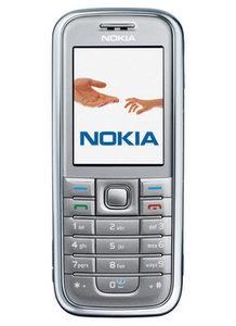 Nokia 6233 origineel