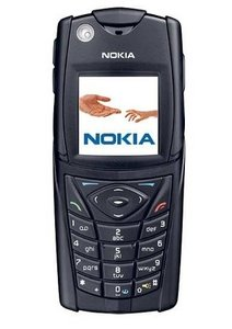 Nokia 5140 origineel