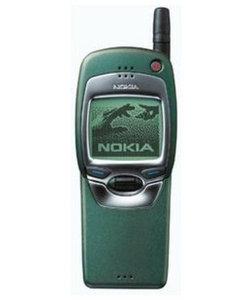 Nokia 7110 origineel