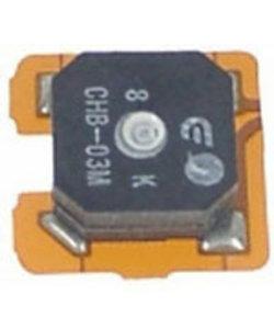 Buzzer Nokia 8210/8250