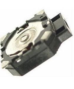 Buzzer Nokia 6210