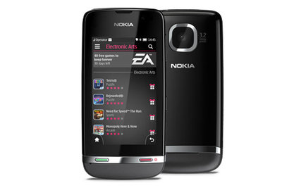 Nokia 311 Origineel