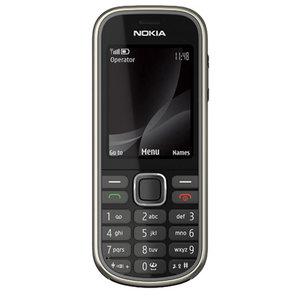 Nokia 3720 Classic origineel