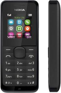 Nokia 105 (Origineel)