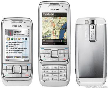 Nokia 6288 origineel