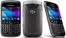 Black Berry Bold 9790 Origineel